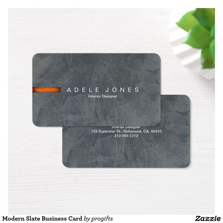 156 best Business Card Ideas images on Pinterest | Brand design ...