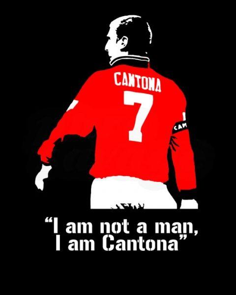 2267 Best Man Utd Pics Images On Pinterest
