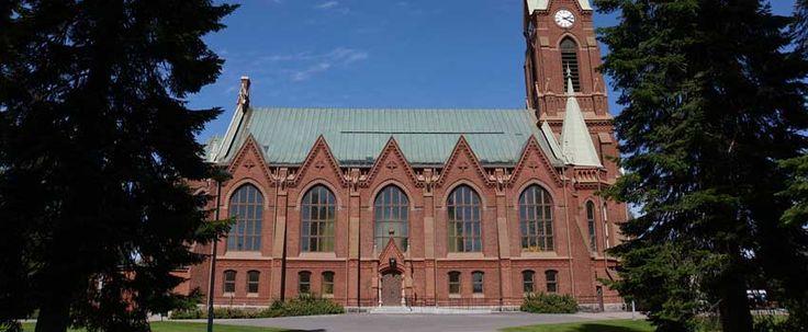 søg tilskud til #konfirmation før dagen | konfirmationsnyt.dk