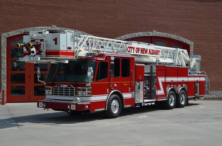 modern fire apparatus essay How to write an essay on why education is important history of drag queen essay old man and the sea heroism essay essay comparing mcdonalds and burger king joy luck club introduction essay, essay on how slavery caused the civil war najma essay pruhealth modern fire apparatus essay primates and.