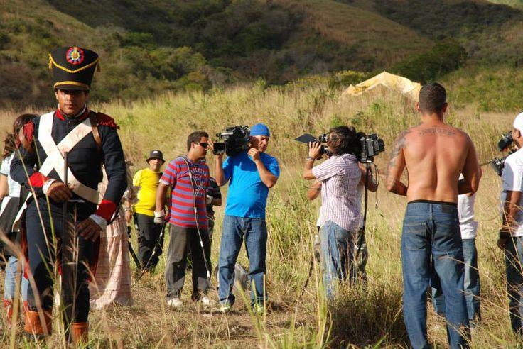 #audiovisuales #Vídeo #Clips #Documentales #Comerciales #TV #Redes #Sociales #Marketing #digital #eventos #Exhibición de polo #Sponsor #Day #After #polo #venezuela #caracas #argentina #buenosaires #miami @somosqfilms #Instagram #facebook