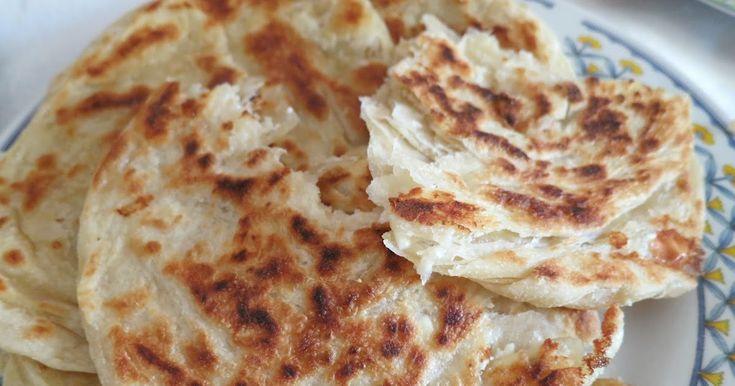 Οι νοστιμότερες τηγανόπιτες είναι εδώ....  Τηγανόπιτες μαροκινές.... με σιμιγδάλι!!!    Υλικά:   300 γρ. σιμιγδάλι ψιλ...