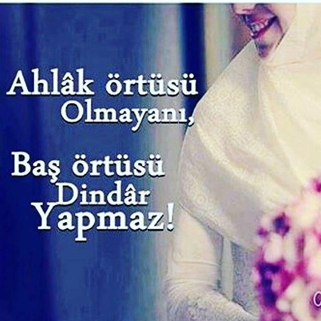 """Hz Muhammed Mustafa (s a v) Şöyle der:""""Sizin Davranışlarınıza Bakıpta, Müslümanlığa Özenen İnsan Yoksa; İmanınızı Gözden Geçirin.."""""""