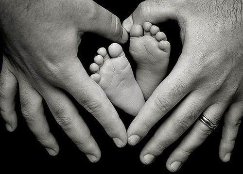 newborn baby photography ideas - Google Search