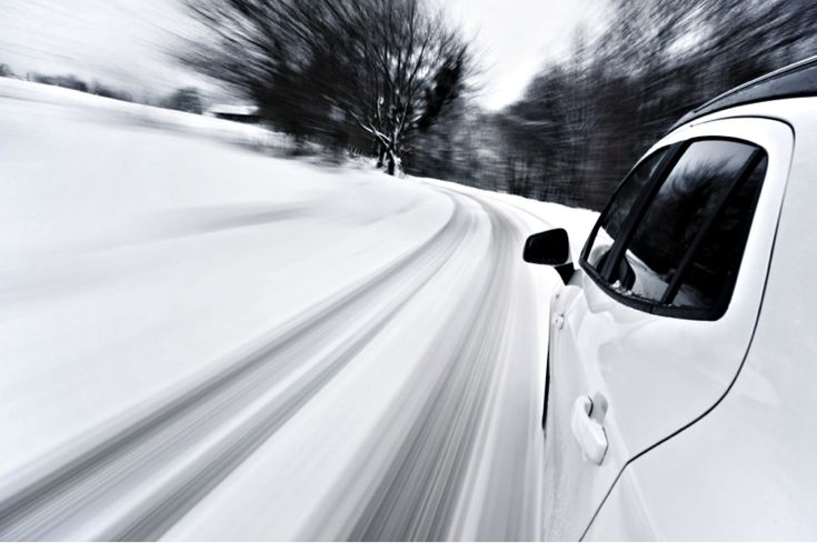 Several Canadian provinces just went through their coldest February on record, but this didn't discourage vehicle buyers one bit. In fact, last month marked the best February sales for auto makers since 2008.