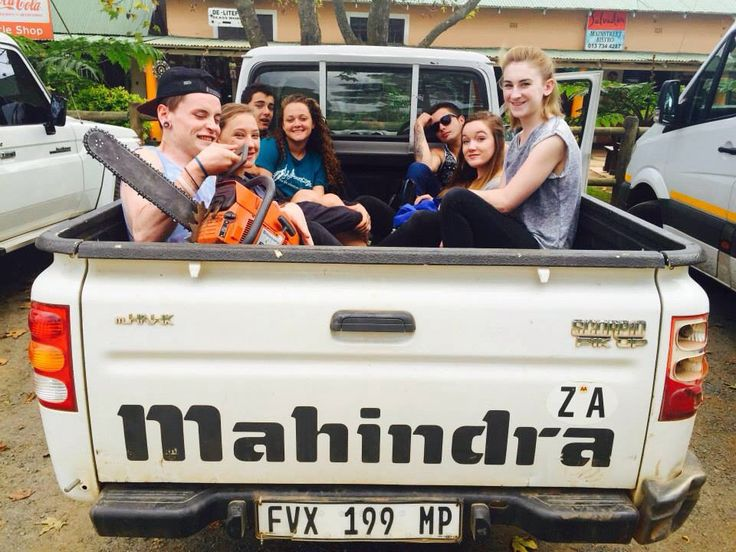 The Warriors set off to our friends at the Kaapschehoop Horse Trails where we had a week of learning and riding in the Kaapschehoop Mountains...South Africa's best kept secret! Off to see the wild horses ...