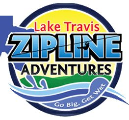 3 hr zipline tour, access to private beach where you can picnic, swim in the lake, or relax in one of the hammocks.Equipment included, boat transportation, water, and light snack included. $104.10 + tax. Lake Travis, Austin, TX