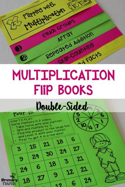 best 25 multiplication strategies ideas on pinterest teaching multiplication facts teaching. Black Bedroom Furniture Sets. Home Design Ideas