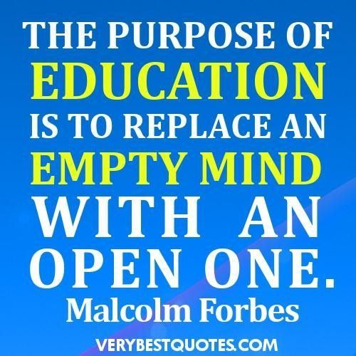 Best Motivational Quotes For Students: 34 Best Images About Education Quotes On Pinterest