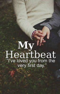 "Read ""My Heartbeat - E P I L O G"" #wattpad #fanfiction"
