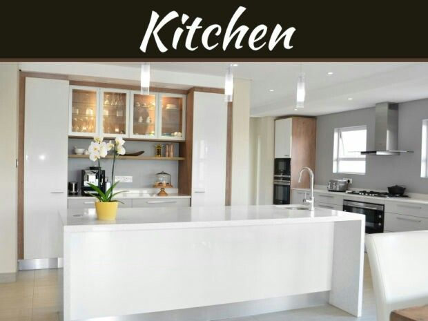 Want To Refresh Your Kitchen Cabinets Diy Methods To Make Them Shine Again My Decorative Diy Kitchen Cabinets Kitchen Cabinets Kitchen