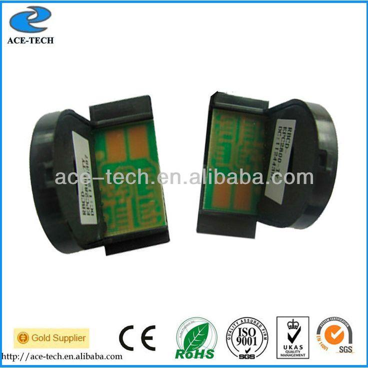 $19.00 (Buy here: https://alitems.com/g/1e8d114494ebda23ff8b16525dc3e8/?i=5&ulp=https%3A%2F%2Fwww.aliexpress.com%2Fitem%2F3800-reset-chip-for-Epson-Aculaser-C3800-K-M-Y-C-toner-chip-laser-printer-cartridge%2F1249706104.html ) 3800 reset  chip for Epson Aculaser C3800  K/M/Y/C toner chip laser printer cartridge resetter for just $19.00