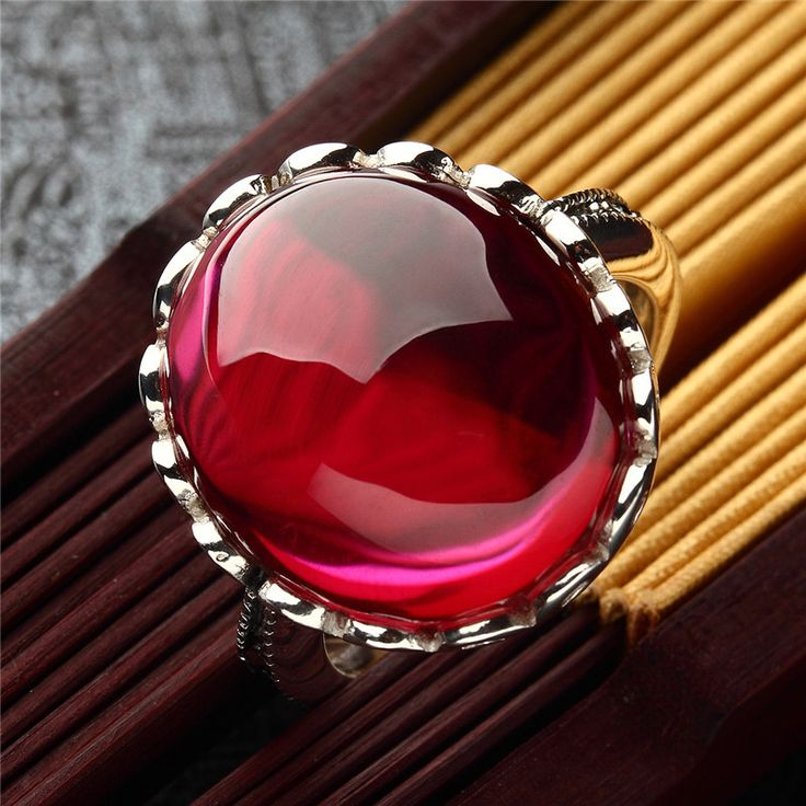 2016 new Natural semi-precious stones authentic 925 Sterling Silver Rings garnet red corundum retro fashion lady Women jewelry,   Engagement Rings,  US $22.80,   http://diamond.fashiongarments.biz/products/2016-new-natural-semi-precious-stones-authentic-925-sterling-silver-rings-garnet-red-corundum-retro-fashion-lady-women-jewelry/,  US $22.80, US $21.66  #Engagementring  http://diamond.fashiongarments.biz/  #weddingband #weddingjewelry #weddingring #diamondengagementring #925SterlingSilver…