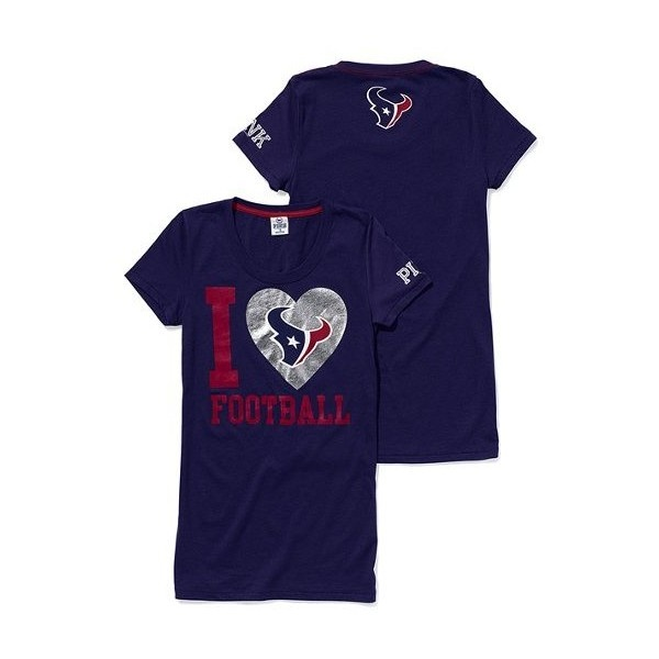 Printed Houston Texans Replica Cool T Sports T Shirt NFL Men/'s Womens Kids