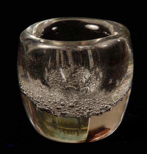 kaj franck soda bubble glass | Kaj Franck Sooda MYYTY - petersa - Tuotteet