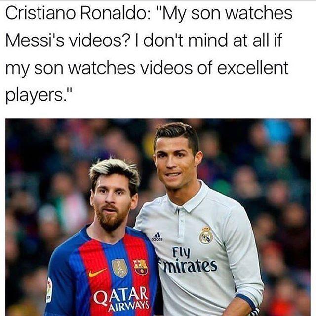 """Ronaldo 😱👍✅#football #ball #pass #TagsForLikes #footballgame #footballseason #footballgames #footballplayer #instagood #pass #jersey #stadium #field #yards #photooftheday #yardline #pads #touchdown #TFLers #catch #quarterback #fit #grass #nfl #superbowl #kickoff #run"" by @footie.bible. #ganpatibappamorya #dilsedesi #aboutlastnight #whatiwore #ganpati #ganeshutsav #ganpatibappa #indianfestival #celebrations #happiness #festivalfashion #festivalstyle #lookbook #pinksuit #anarkali…"