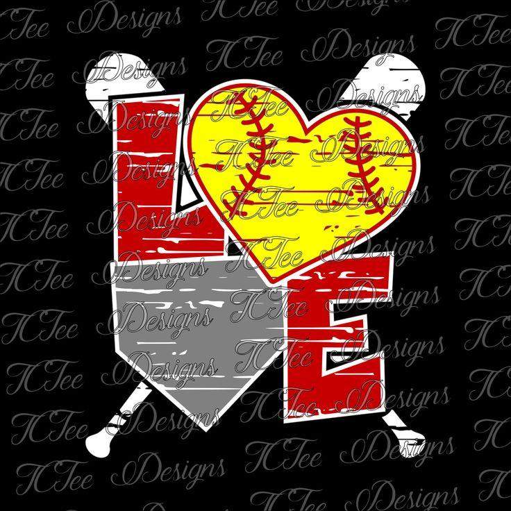 Download 577 best Baller images on Pinterest   Baseball mom ...