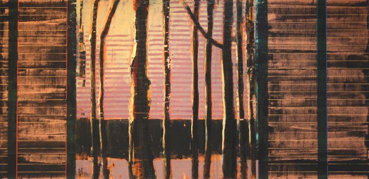 Nupen-Utsikt-mot-vår-146x300-cm.jpg (2436×1183)