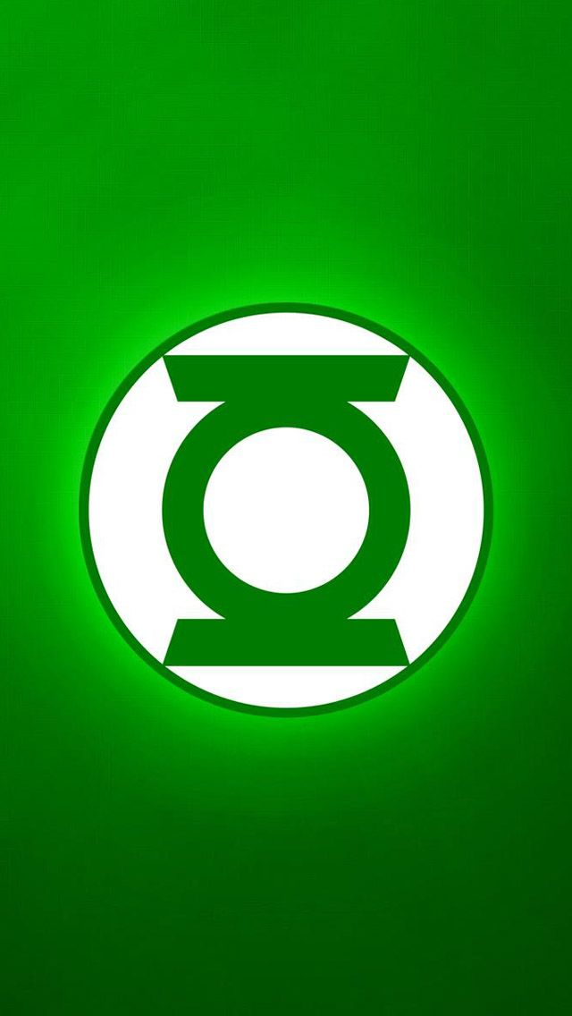 Green Lantern 5 Iphone 5 Wallpapers Background And Wallpapers Green Lantern Green Lantern Logo Green Lantern Wallpaper