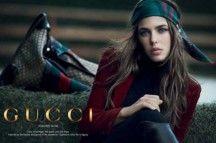 } Princess Charlotte of Monaco {