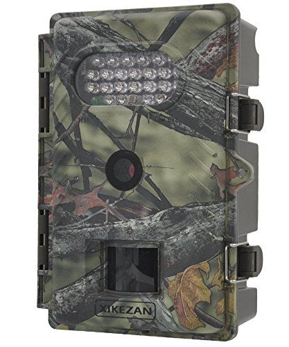 Best 25+ Hunting cameras ideas on Pinterest | Picture scavenger ...