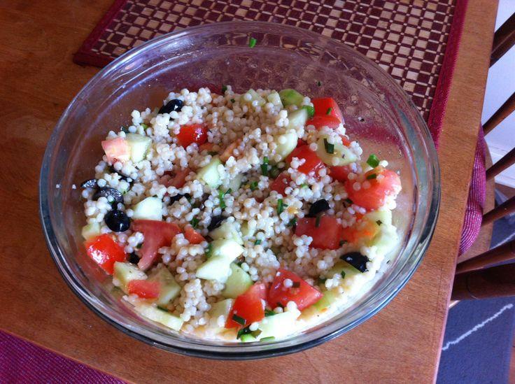39 Best Recipes Gluten Free Images On Pinterest Health