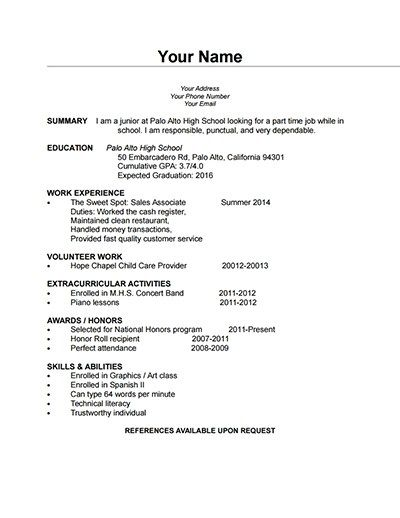 Blank Cv Template Uk Mahrehorizonconsultingco Cv Template Download Simple Resume Template Functional Resume Template