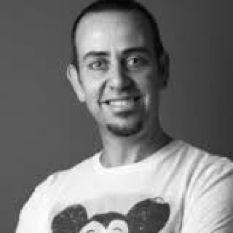 En nuestra 1era edición de #CanariasDigital tendremos como ponente a @pedrobaezdiaz  y a su equipo de Cidecan. Se encargarán del tema de Comunicaciones en el Marketing Digital. #CD2016 #MktDigital #CanariasOnline #Turismo #Pymes #Tenerife #Canarias