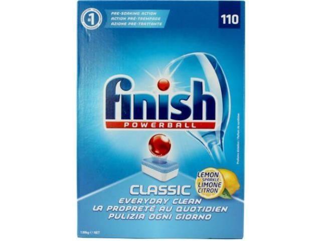 Finish Lemon Classic 110 Tablets,www.cat... is listed For Sale on Austree - Free Classifieds Ads from all around Australia - http://www.austree.com.au/home-garden/cleaning-services/finish-lemon-classic-110-tabletswww-catchthedeal-com-au_i3993