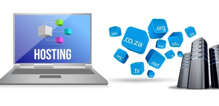 #Website #Hosting Services are a Boon to Every Industry...