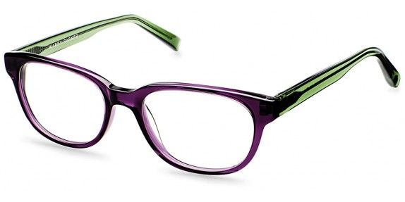 ainsworth elderberry eyeglasses warby 95 and they