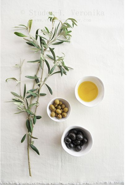 100% wild harvest hand picked olives from Lebanon is the key to our olive oil here at Zaytoon Olive Oil-- buy a bottle today! http://www.zaytoonolives.com/