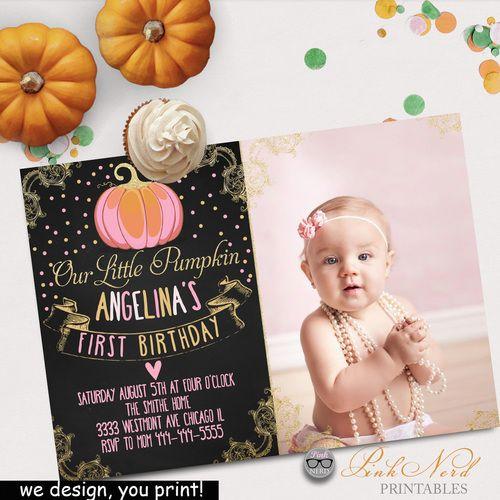 10 best Pumpkin Patch Halloween invitations Pumkin patch theme