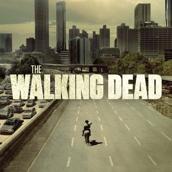 the walking dead images - Google Search