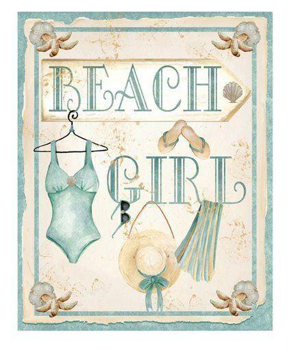 Forever a Beach Girl no matter where I live.  Via: https://picasaweb.google.com/lh/photo/rBt-oYoV559buhsv572w8NMTjNZETYmyPJy0liipFm0