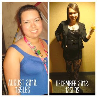 Journey to Health and Happiness! How clean eating reversed my PCOS. #weightloss #eatclean #PCOS