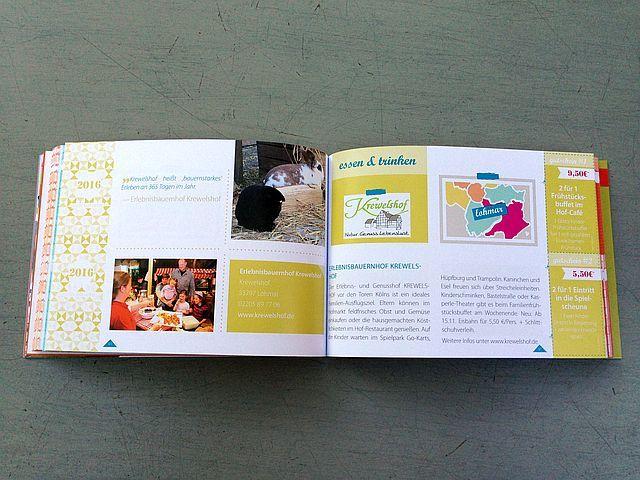 Familiengutscheinbuch Köln (11)