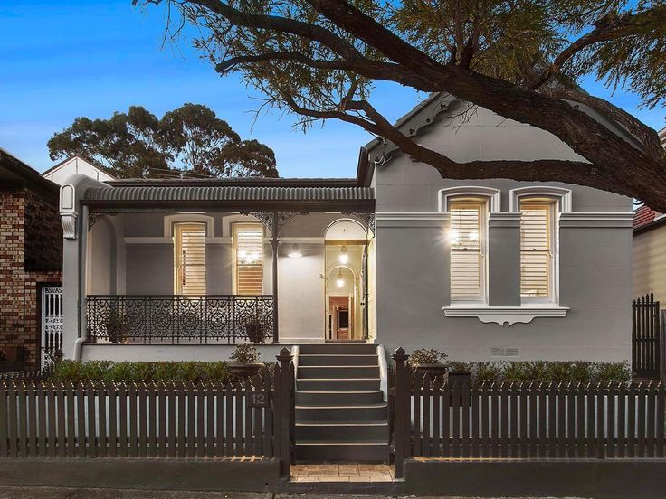 12 Hampstead Road, DULWICH HILL NSW 2203, Image 1