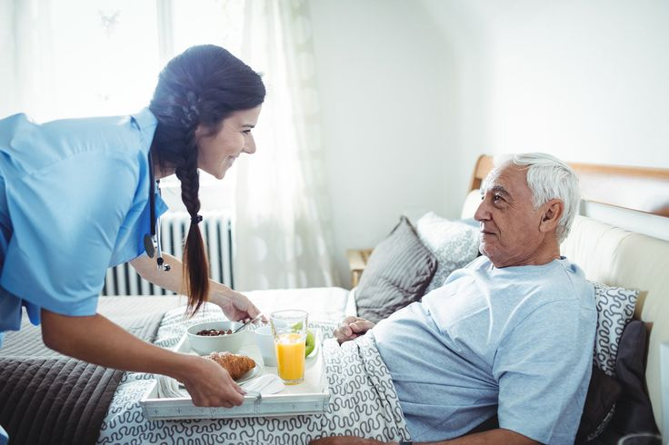 Licensed Nursing Assistants (LNAs) work closely with patients as they meet their personal needs, such as bathing, feeding, dressing, oral hygiene, skin care, and mobility. They work under the direction of a licensed practical nurse or registered nurs...