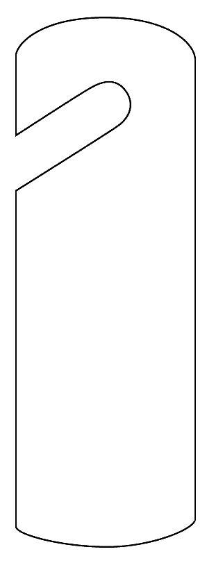 deurhanger deurhanger
