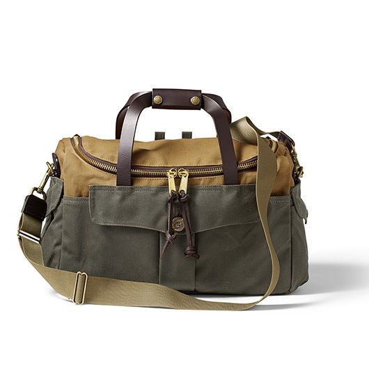 613 best images about Bags, satchels, and more... on Pinterest ...