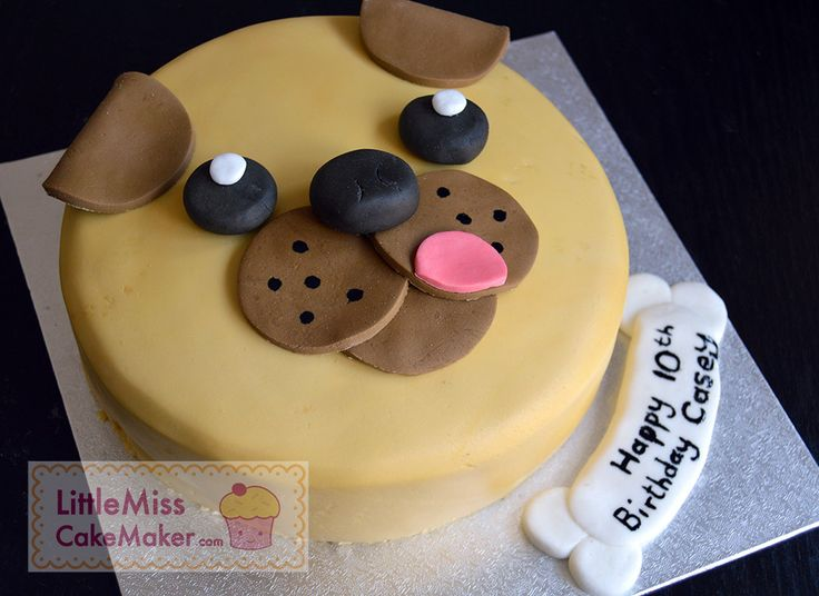 See examples of Little Miss Cake Maker's cakes here. Use the gallery as inspiration & see some of our previous clients and cake orders. All cakes are custom made.