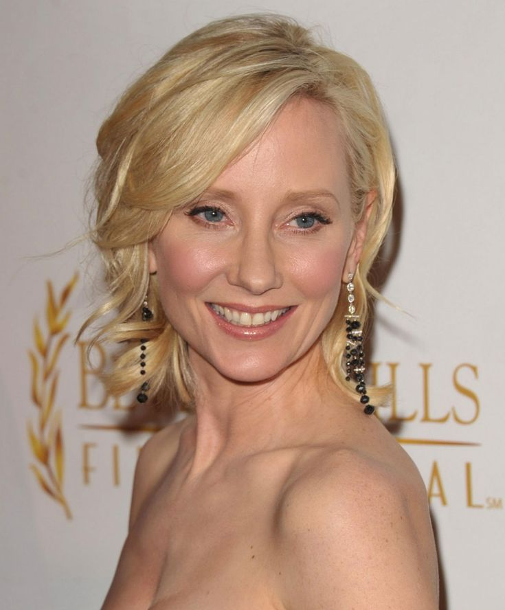 Anne Heche: 113 Best Images About Favorite Celebrities On Pinterest