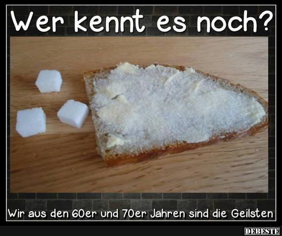 Besten Bilder, Videos und Sprüche und es kommen täglich neue lustige Facebook Bilder auf DEBESTE.DE. Hier werden täglich Witze und Sprüche gepostet! – Icke BÄRlin