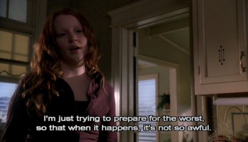 Best Quotes From Six Feet Under: 25+ Best Ideas About Six Feet Under On Pinterest