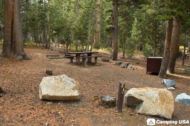 20 best aug 2016 virginia lakes fishing trip images on for Virginia lakes fishing