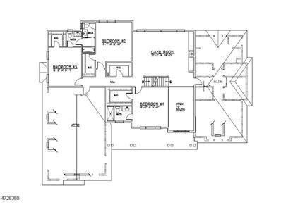 221 best floor plans images on pinterest floor plans for 221 armstrong floor plans
