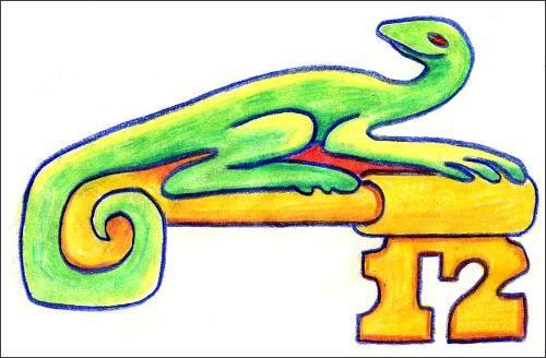 Twelfth Key: mytown.ca (2.55e: pr)