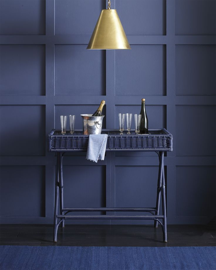 73 best Stocking the Bar images on Pinterest   Interiors, Dining ...
