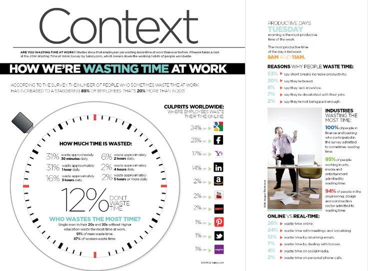 TAX: 2014's most important amendments - Finweek
